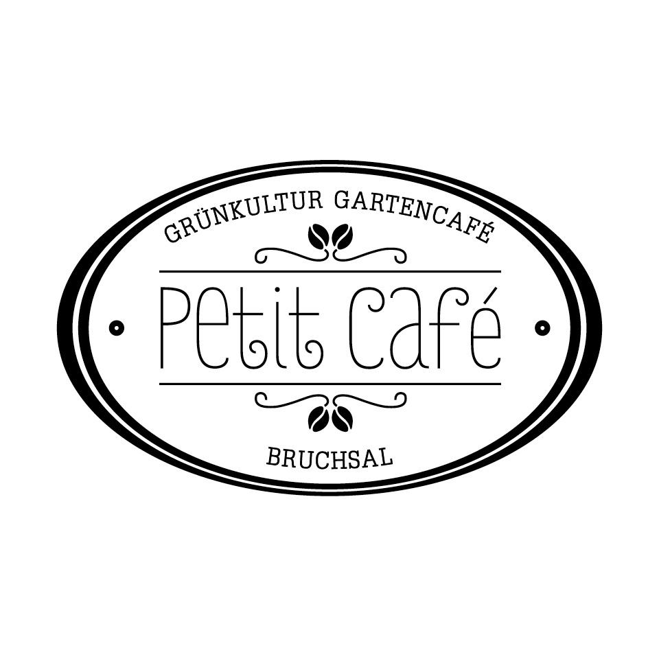 Petit Café Bruchsal