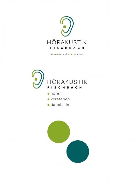 dedesigned_hoerakustik_fischbach_logo