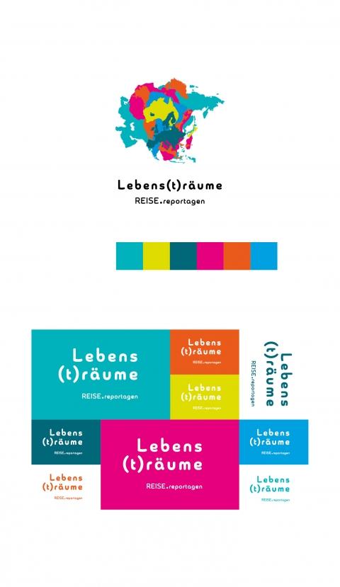 dedesigned_lebenstraeume_reisereportagen_logo