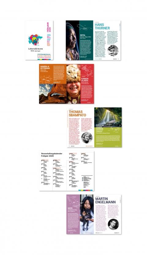 dedesigned_lebenstraeume_reisereportagen_magazin