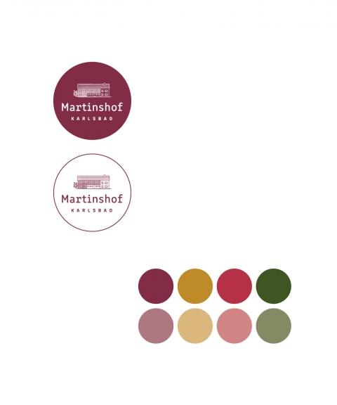 dedesigned_martinshof_karlsbad_logo