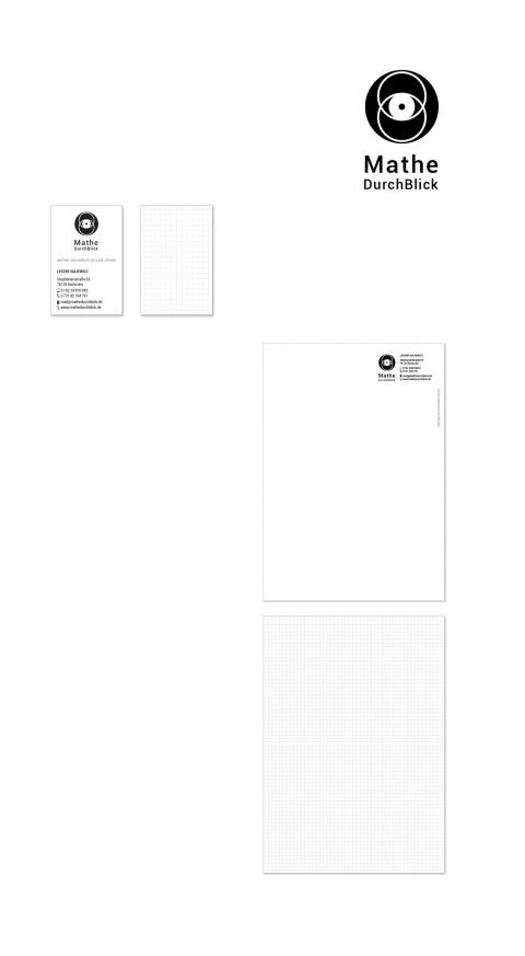 dedesigned_mathedurchblick_portfolio scaled