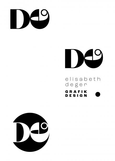 dedesigned_dedesigend_redesign_logo scaled