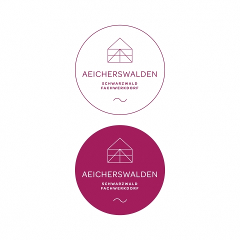 dedesigned_web_fai_aicherswalden_logo_fwhaus