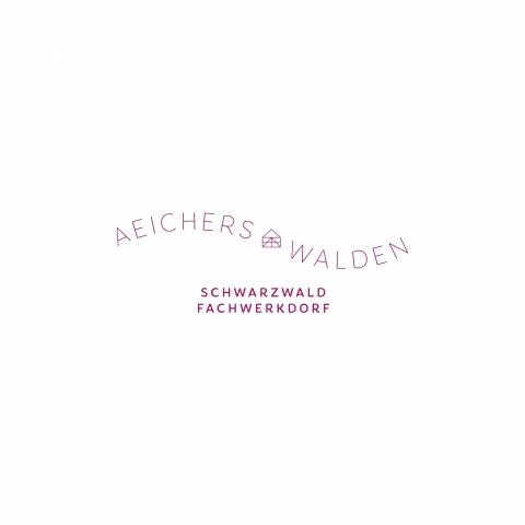 dedesigned_web_fai_aicherswalden_logo_panorama