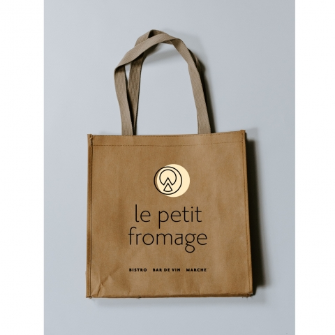 dedesigned_web_fundusanideen_lepetitfromage_bag